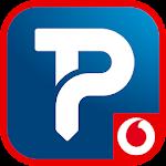 TPARK Icon