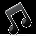 WiFi Tunes Sync Pro icon
