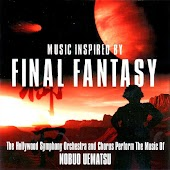 Opening Theme (Final Fantasy VI)