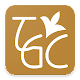 Tanvi Gold Cast LLP - Offline for PC-Windows 7,8,10 and Mac