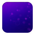 Fluid touch Pro icon