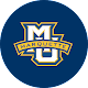 Marquette Gameday Download on Windows