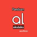 Panduan Kredit Akulaku (unofficial) icon