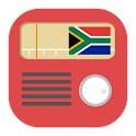 South Africa Radio icon