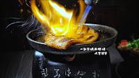 牛丁次郎坊x深夜裡的和魂燒肉丼x高雄支店