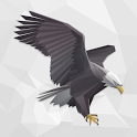 Karakartal - Beşiktaş Haber icon