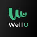 WellU Mental Training