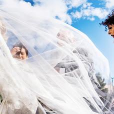 Wedding photographer Dino Sidoti (dinosidoti). Photo of 16.01.2018