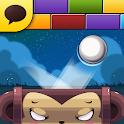 벽돌깨기프렌즈 for Kakao icon