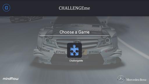 MB ChallengeMe 2.0.1 screenshots 1