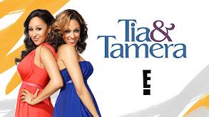 Tia & Tamera thumbnail