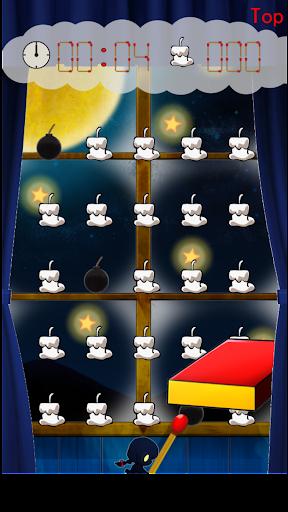Match The Candle 1.01 Windows u7528 6