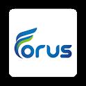ForusApp icon