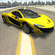 Car Game Driving Simulator (game)
