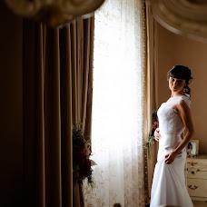 Wedding photographer Konstantin Voroncov (VorON). Photo of 09.02.2016