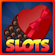Download Chocolate Gold Free Video Slots For PC Windows and Mac