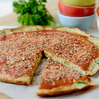 Low Carb Low Sodium High Protein Recipes.