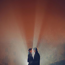 Wedding photographer Yaroslav Tourchukov (taura). Photo of 13.12.2013