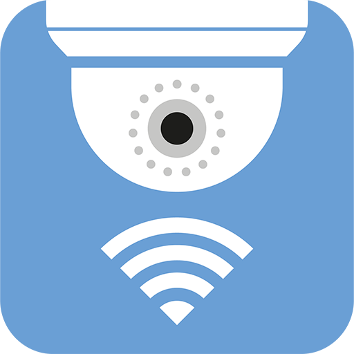CCTV Connect - Apps on Google Play