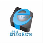 Efsane Radyo - 96.2 - Adana