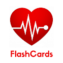 ECG FlashCards icon