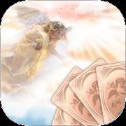 Angel Tarot - Free reading