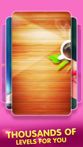 Word Swipe screenshot 4