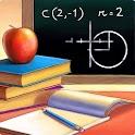 Homeschooling icon