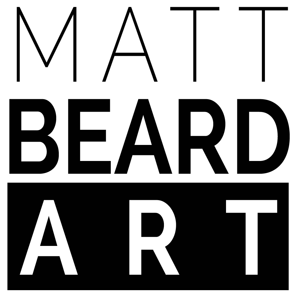 Matt Beard Art Square.png