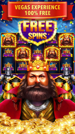 Hot Casino- Vegas Slots Games 1.20.0 screenshots 11