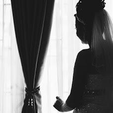 Wedding photographer Ulla Maron (maron). Photo of 24.02.2014