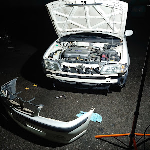 サニー FB15のカスタム事例画像 BS-Garageさんの2020年01月09日08:30の投稿