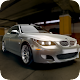 M5 E60 Drift Simulator APK