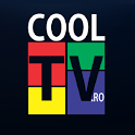 Cool Tv Mobile icon
