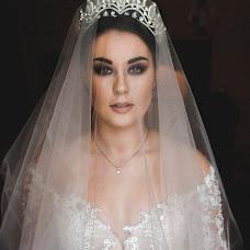 Wedding photographer Vladlen Lysenko (Vladlenlysenko). Photo of 19.11.2018