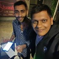 Dr. Sheesha photo 7