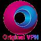OriginalVpn Download on Windows