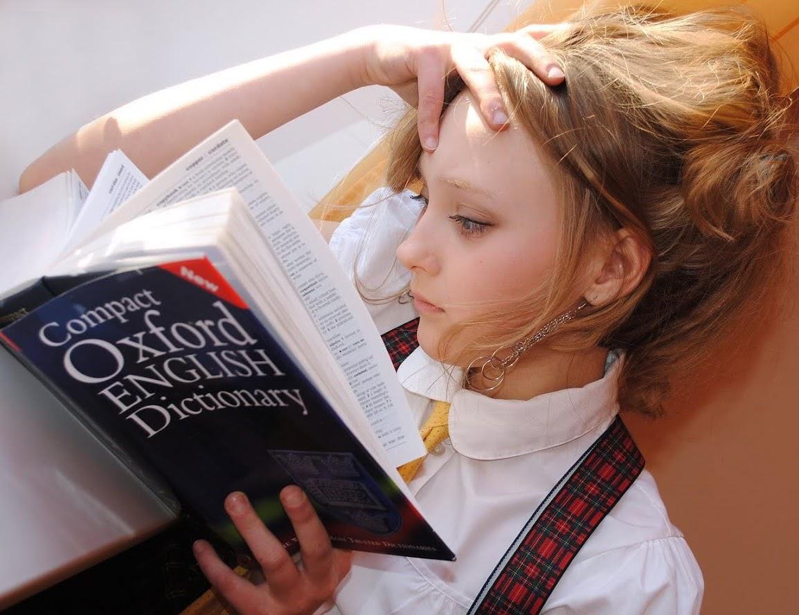 「仕事で英語を使うならどれくらい勉強すべき?」に対するケースごと答えと勉強方法のアイディア