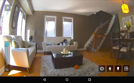 Piper Mobile Screenshot 7