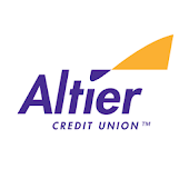 Altier Credit Union Mobile