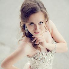 Wedding photographer Darya Pankratova (cod3d). Photo of 28.06.2014
