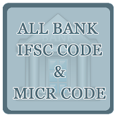 All Bank IFSC Codes