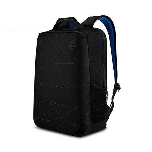 Dell-Essential-15---ES1520P-(Chống-trộm)-3.jpg
