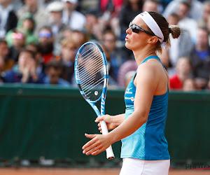 Flipkens en Minnen kansloos onderuit op Roland Garros