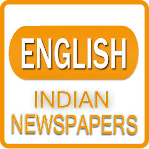 Indian Epapers