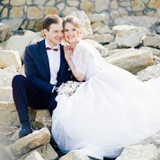 Wedding photographer Otabek Nabiev (NabievOtabek). Photo of 20.05.2017