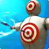 Archery Big Match, Free Download
