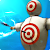 Archery Big Match file APK for Gaming PC/PS3/PS4 Smart TV