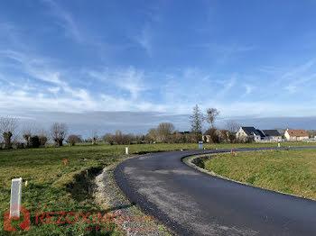 terrain à Saint-Laurent-du-Mont (14)