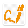 Sign Doc - Sign and Fill Docs APK
